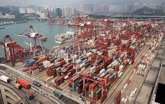 海外集貨有哪些方式?