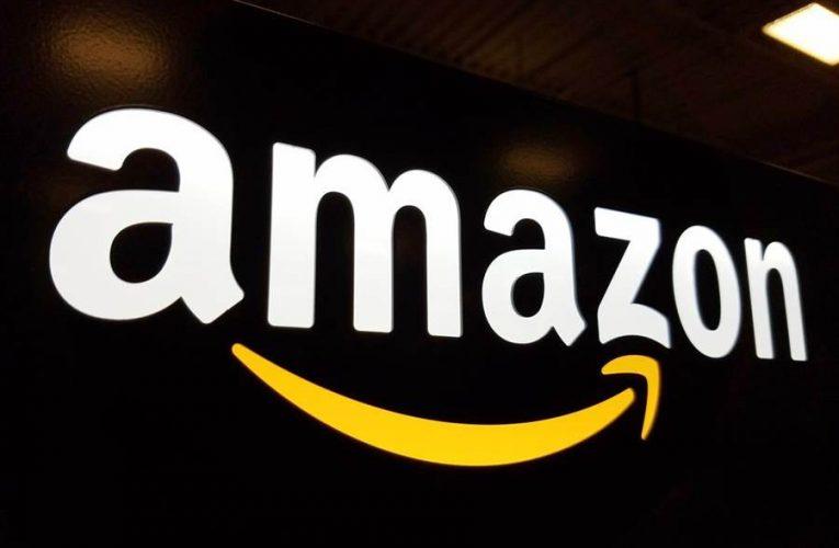挑戰亞馬遜 傳統零售商紛紛推出配送次日達服務