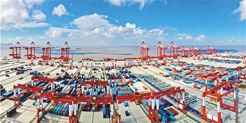 瑞士或將全面取消工業品進口關稅,亞馬遜歐洲市場活躍賣家數超110萬
